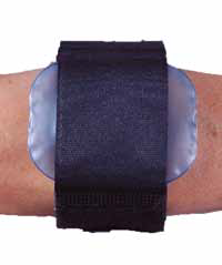AirForm® Tennis Elbow Support