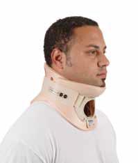 Philadelphia® Tracheotomy Collar