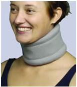 Semi Rigid Collar