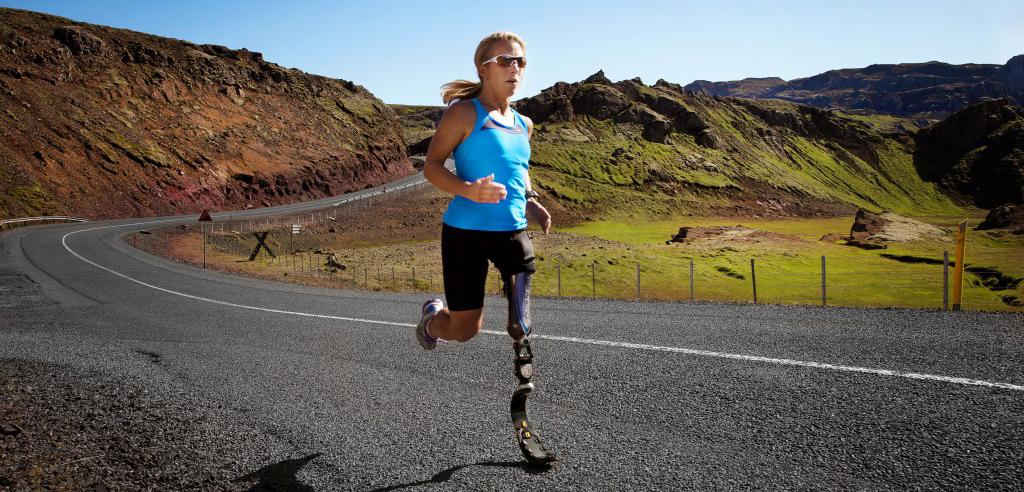Through hip prosthesis2