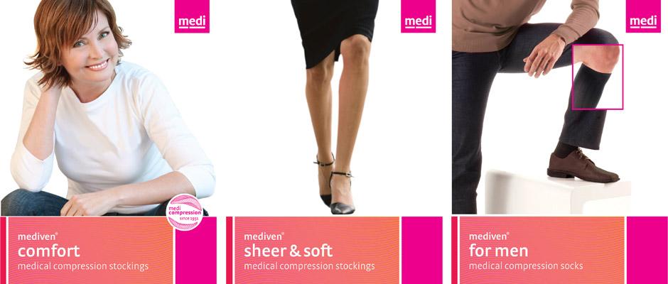 medi-banner