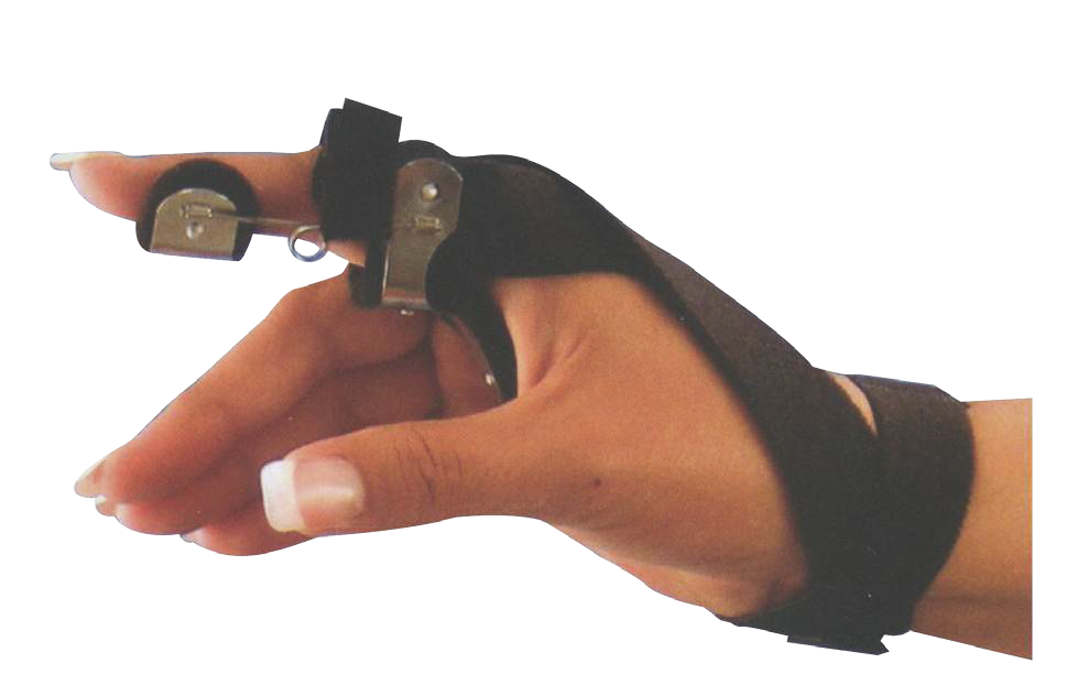 Bunnel Hand Splint Nr5A