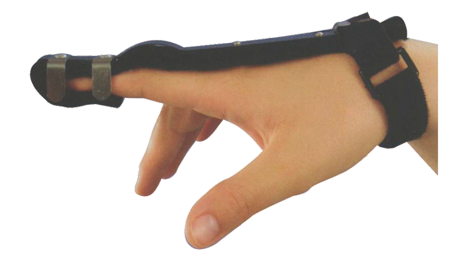 Bunnel Hand Splint Nr5