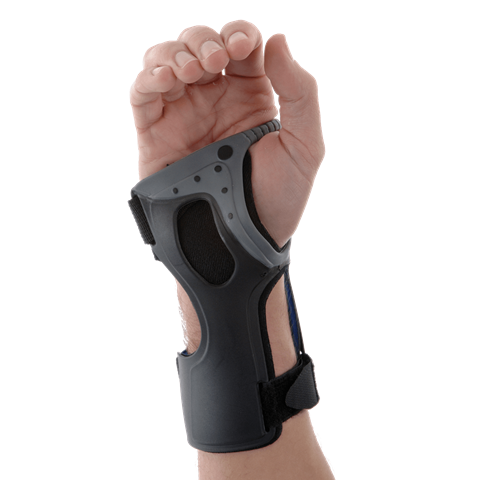 Exoform® Carpal Tunnel Wrist