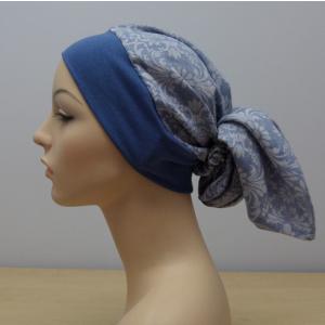Gypsy Headscarf